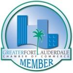 GFLCC_MemberSealLO-RES