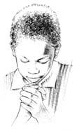 Boy_Praying_1