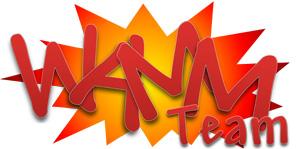 wamm_logo